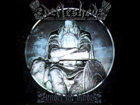Defleshed - Entering my Yesterdays