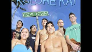 Watch Kolohe Kai First True Love video