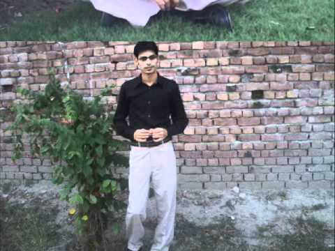 Hamara Hall Hum.wmv video