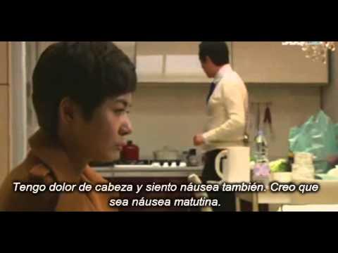Doctores Obstetricia & Ginecología sub español cap 1(4/7)
