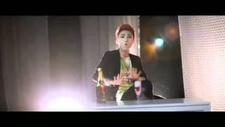 Mr  T ft Manh Quan   Biet Ly Trang   YouTube