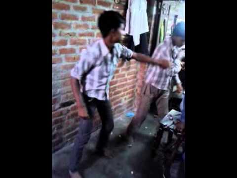 Raja Or Aftab Ki Kranti video