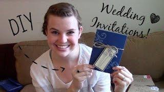 Download Lagu DIY Wedding Invitations Gratis STAFABAND