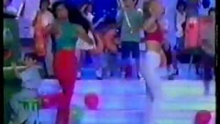 Vídeo 39 de Xuxa