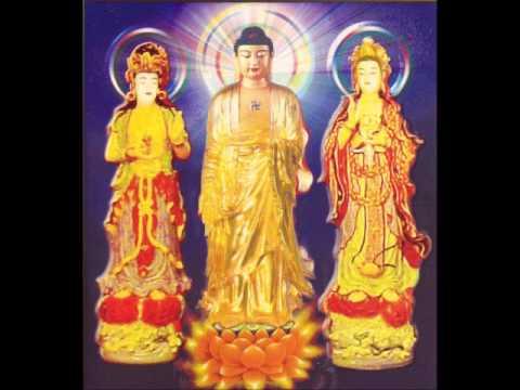 Niệm Phật Phải Dự Bị Lúc Lâm Chung