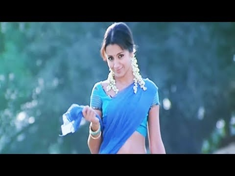 Hot Scene - Phir Ek Most  Wanted thumbnail
