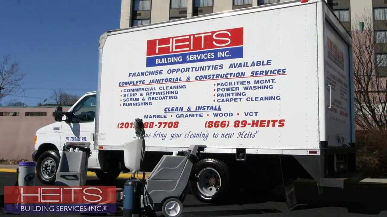 Commercial Contract Cleaning Service Franchise By Heits. Normal Myocardial Perfusion Movers In Queens. Free Online Fax To Email Laser Business Cards. Chemistry Degree Programs Dentist Rockwall Tx. Pegfilgrastim Side Effects Best Voip Services. How Common Is Cerebral Palsy. Phd Programs Online Accredited. Richard Daley College Address. Luxury Apartment Rentals Manhattan