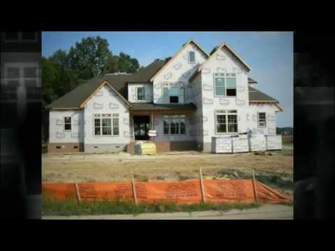 Update by Jeff Bruzzesi, Owner Closet Factory Hampton Roads on the 2011 ...