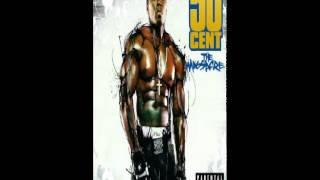 Watch 50 Cent Ryder Music video
