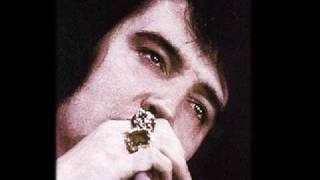 Vídeo 496 de Elvis Presley