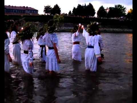 Зеркало река песня скачать альфа