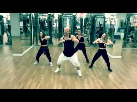 Download Picky - Joey Montana - Marlon Alves Dance MAs Mp4 baru