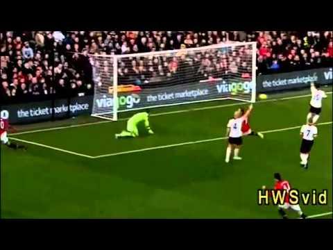 Adnan Januzaj ★ New Football Star ★ Skills  Goals 2013 2014   HD 1080p