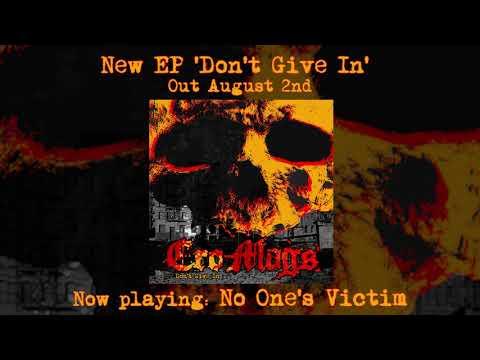 Download  CRO-MAGS - No One's Victim  AUDIO STREAM Gratis, download lagu terbaru