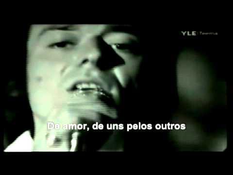 The Hollies - He Ain't Heavy, He's My Brother - Legendado video
