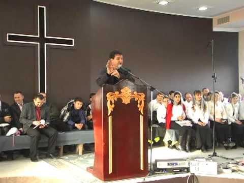 Воскресение, Константин Никольский - Кому ты нужен