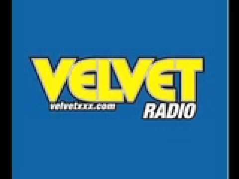 Velvet Radio Interviews Jesse Jane Pt 1.mov video