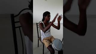 Mathu dineka song  by sella bro