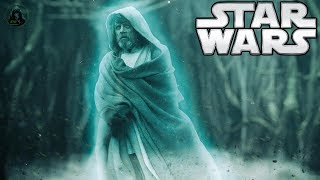 Episode 9 Teaser Rumoured to COME THIS MONTH! - Star Wars Explained