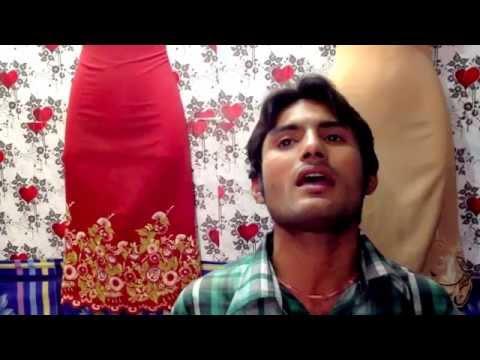 Main jahan rahoon teri yaad saath hai by Abid Ali Chiniot