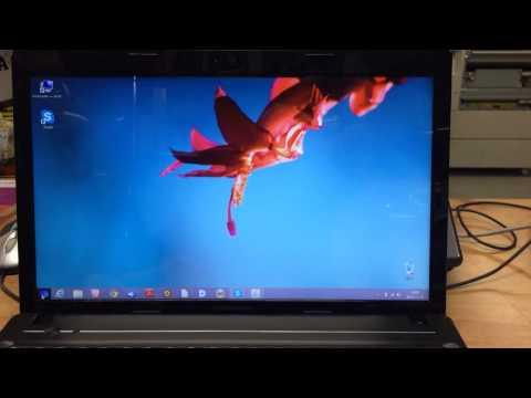 Windows 8.1 jak działa