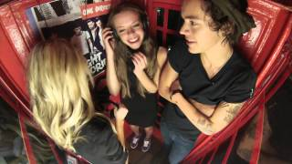 One Direction Video - 1D Day Best Bits