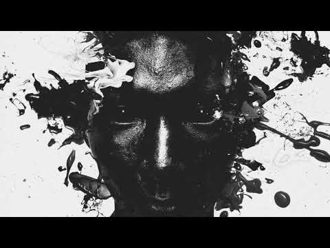 Axel Karakasis - Counteract Gaga Remix