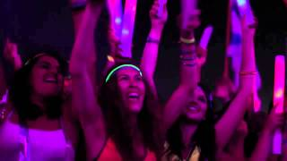 TomorrowWorld 2014 | Crescendo