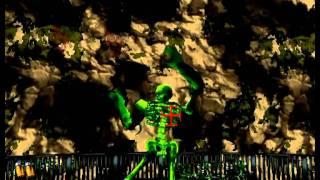 Arcade Longplay [210] House of the Dead