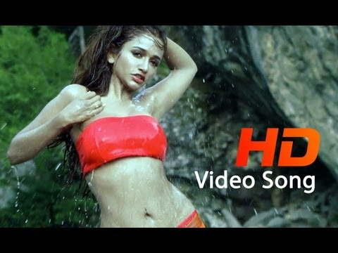 O priya O priya - Satya 2 Full Video Songs - Ram Gopal Varma | Sharwanad, Anaika Soti