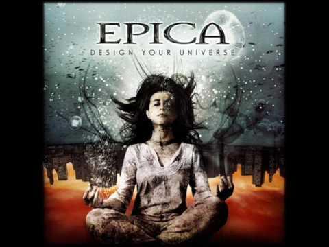 Epica - Samadhi Prelude