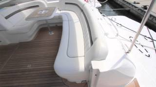 2007 Sea Ray 480 Sundancer For Sale