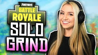 XBOX ONE SOLOS! 508 WINS! 12,200 KILLS! Fortnite Battle Royale