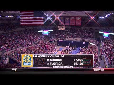 2013.01.25.Florida.vs.Auburn.720p.x264.NastiaFan101