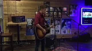 Download Lagu Britton Buchanan - Trying to Forget (original) Gratis STAFABAND