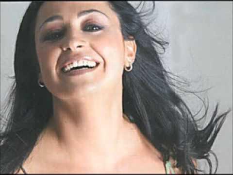 Maria Nazionale canta Reginella