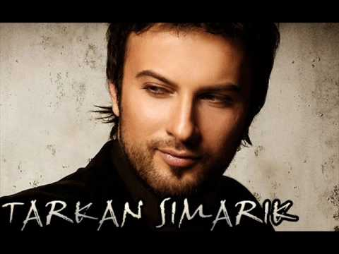 Tarkan Simarik video