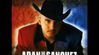 Watch Adan Chalino Sanchez Nadie Es Eterno En El Mundo video
