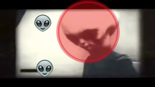 True Stories p3-The Truth About Aliens-UFO- You Can\'t Believe P3