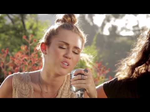 download miley cyrus the backyard sessions jolene video to 3g