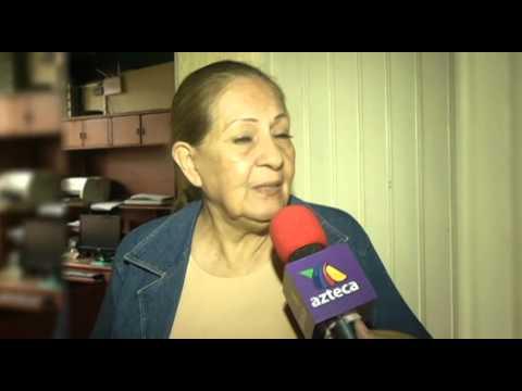 Video: Lluvia provoca daños en Guadalajara y Tlaquepaque