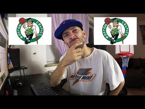 """Teste dein Basketball Wissen im """"NBA Team Logo Quiz"""""""