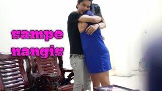 Download Lagu BIKIN EMOSI SAMPE NANGIS ( prank nyimpen foto Mantan ) | PRANK 3 Gratis STAFABAND