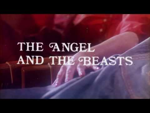 Angel And The Beasts - 2013 Vagrancy Films Trailer video