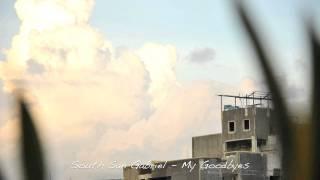Watch South San Gabriel My Goodbyes video