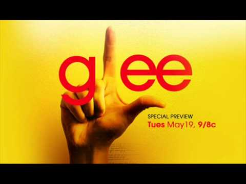 Free Sxsxs Video http://www.alfamp3.com/video/telephone-(Glee-Cast-Version)-mp3.html