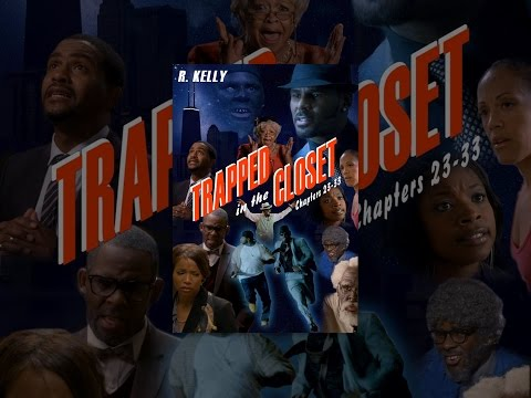 R. Kelly: Trapped In The Closet Chapters 23-33 video