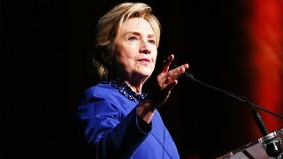 Watch Live: Hillary Clinton Gives Commencement Speech At Wellesley College   NBC News
