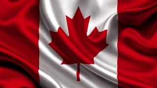 20 интересных фактов о Канаде! Factor Use