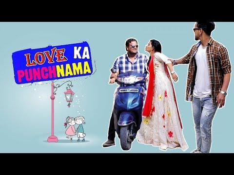 Dirty ISHQ Full Entertainment  Firoj Chaudhary  Comedy 2018